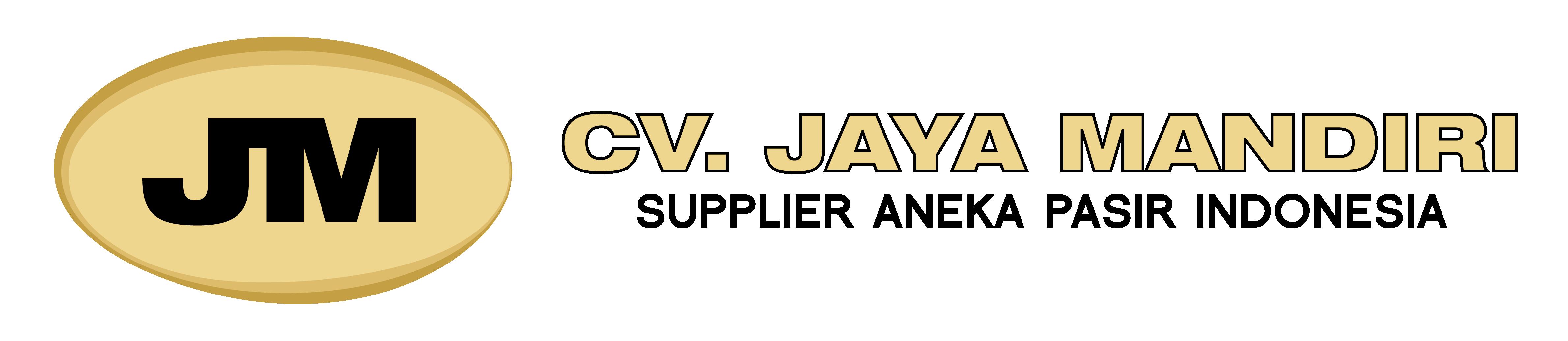 CV Jaya Mandiri